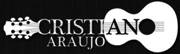 cristiano_araujo
